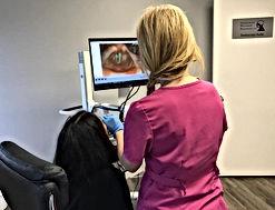videostroboscopy image.jpg