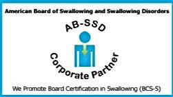 ABSSD Corp Partner logo (1)_edited.jpg