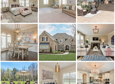Listing of the Week: 505 Cold Springs Rd.