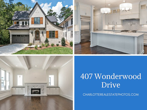 Photos: 407 Wonderwood Drive