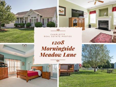 Photos: 1208 Morningside Meadow Lane