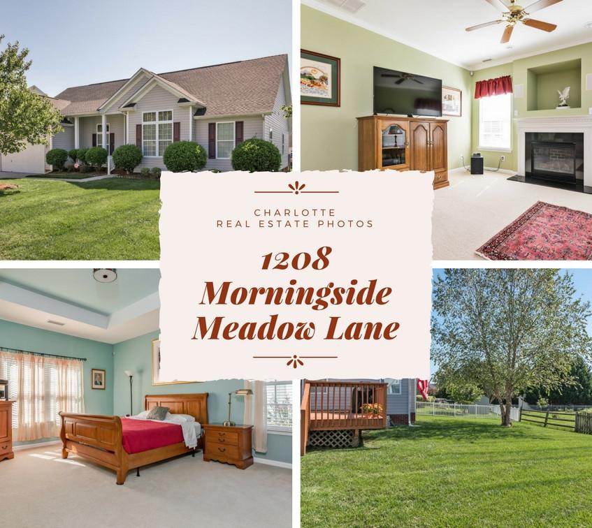 1208 Morningside Meadow Lane