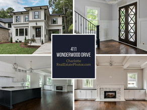 Photos of 411 Wonderwood Drive
