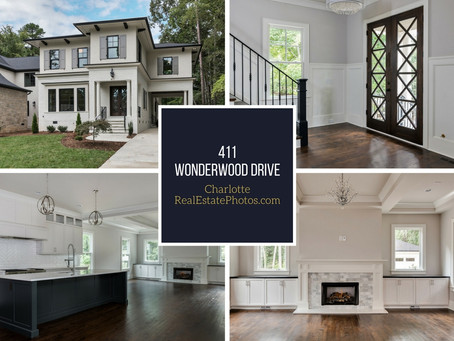 Photos of 411 Wonderwood Drive