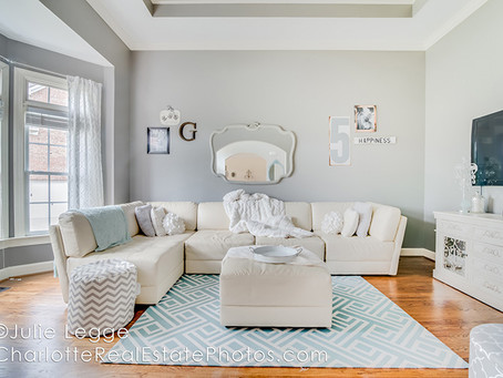 6 ways to get your listing ready for photos