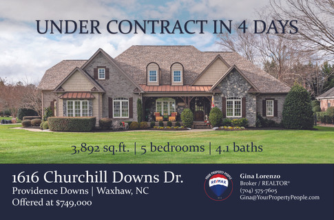 1616 Churchill Downs - Under Contract.jp