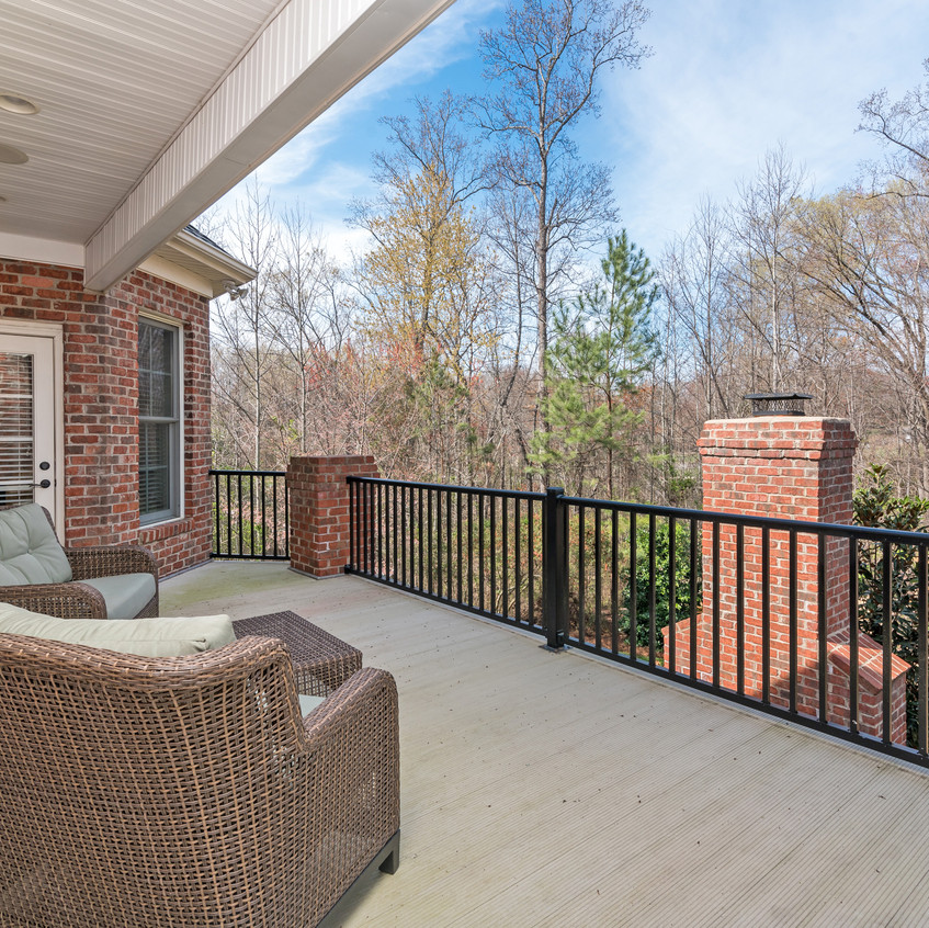 8800 Victory Gallop Court