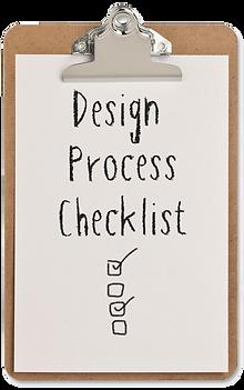 Design Process Checklist.png