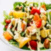 roasted veggie salad.png