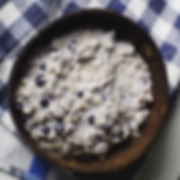Blueberry%20Coconut%20Oats%20(1)_edited.