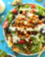 chickpea shwarma salad.png