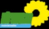 logo OVGeo transp 300.png