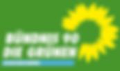 logo_OVGeo_grün_print.png