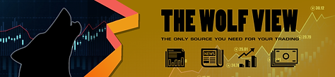thewolfviewbanner 2.0.png