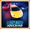 street-racer-underground-switch-box-eshop.png