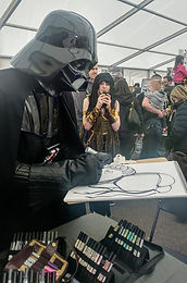 Darth Drawing.jpg