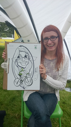 Arttoon Cartoons and Caricatures