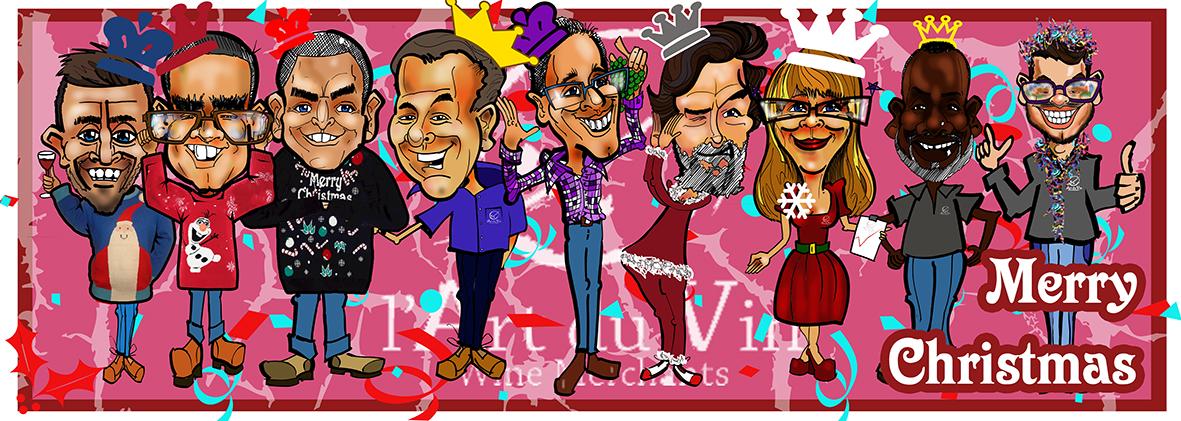 The Group with James Christmas small.jpg