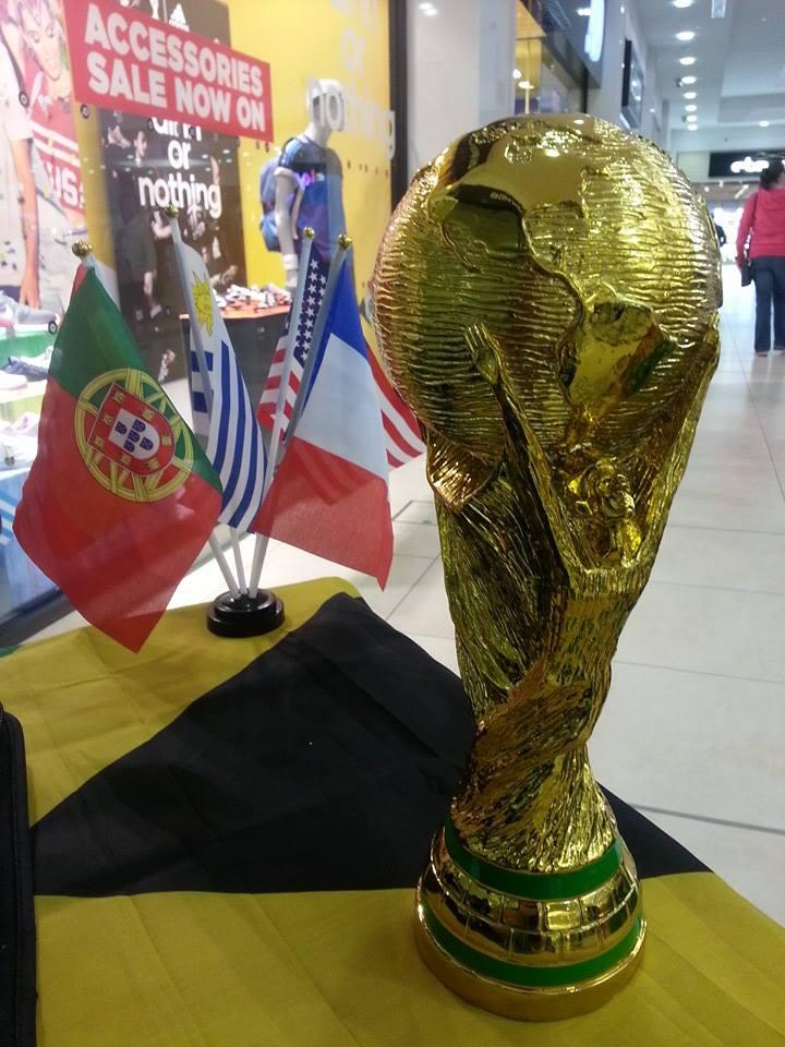 my world cup.jpg