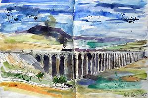 Ribble Viaduct.jpg