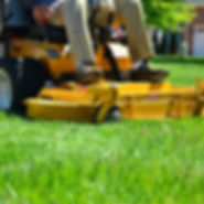 lawn mowing services berks county PA