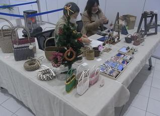 12月12日(月)のイベント!