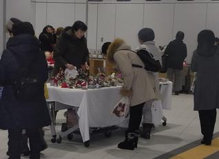 12月15日(木)のイベント!