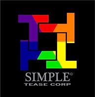 SIMPLE©on_BLACK.jpg