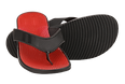 Slippers PNG.png