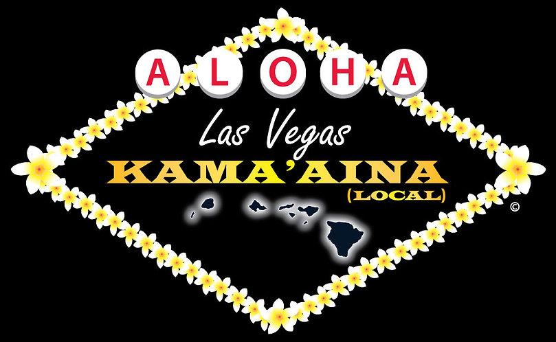 KAMA'AINA-Las-Vegas© JPG.jpg