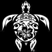 TURTLE-©-Wht.jpg