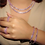 Thumbnail: Pinky Bling Chain and Charm