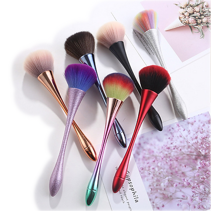 LAIKOU Makeup Foundation Brush