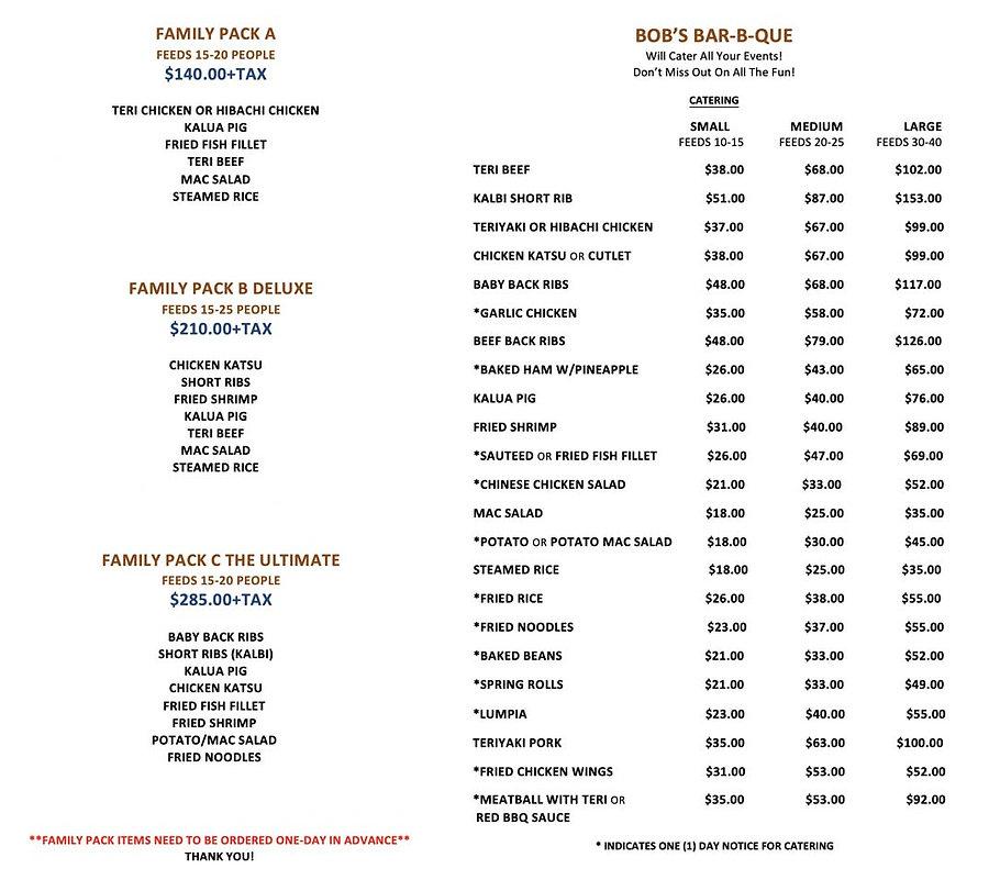 menu-restaraunt.jpg