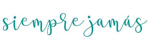 Logo SJ solo texto-001.jpg