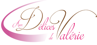 logo-val-vect.png