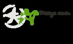 logo massage canin def.png