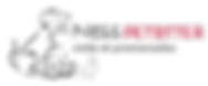 logo-petsitterok.png