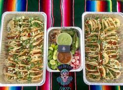 tacos2go