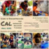 cursocalc.jpg