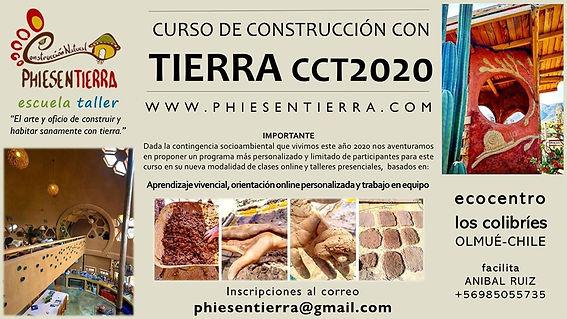 cct2020.jpg