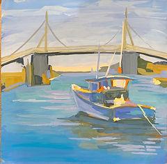 perkins lobstaer boat_edited.jpg