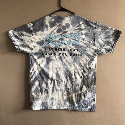 Philly Dyed - Handmade Tie-Dye