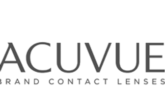 Acuve Contact Lenses