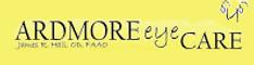eyewear Ardmore, Ardmor eyewear, Mainline eyewear