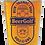 Thumbnail: Kenwood Beer Golf Glassware