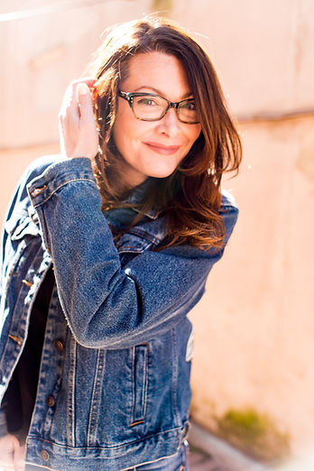 Sherry Berry.jpg, mainline eyewear, Ardmore eyewear, eyewear Ardmore