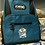 Thumbnail: Kenwood RTIC 15 Can Backpack Cooler