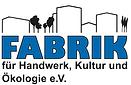 FABRIK Logo+Name+Silhouette_1.png