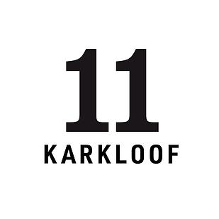 11 Karkloof logo.png